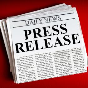 mwf press release