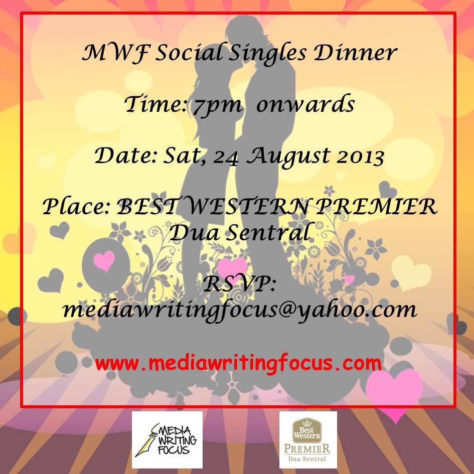 Social singles Red Wing Social Singles
