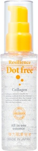 Dotfree Resilience All-in-one-inner
