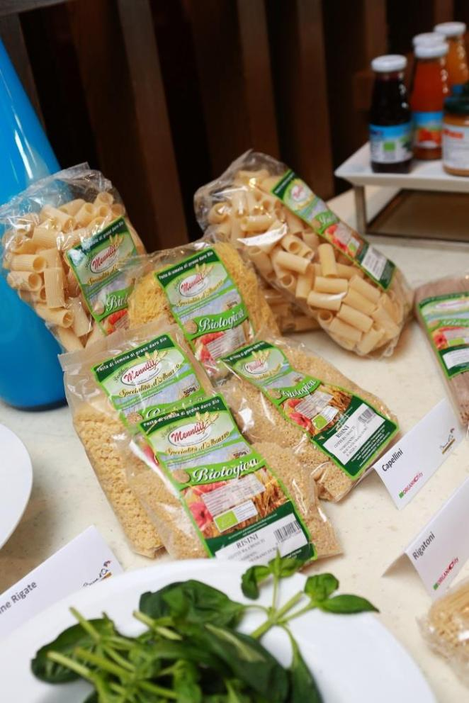 Bioagricoop organic certified products (4)