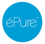 epure founder