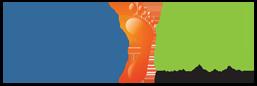 footlink-logo-lg