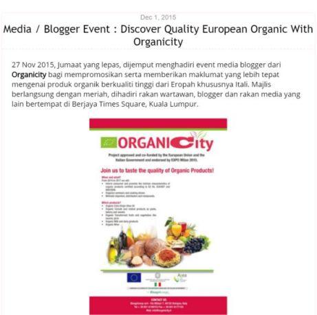 organicity2