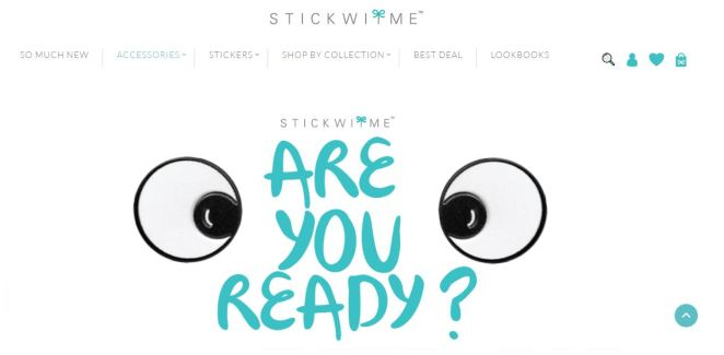 stickwitme-website